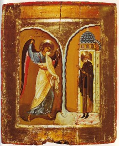 Michael_Miracle_Icon_Sinai_12th_century