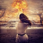 Russia / USA Rising Tensions – Catholic Prophecy or Dangerous Coincidences?