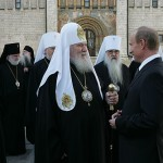 Vladimir_Putin_with_bishops_of_Russian_Orthodox_Church