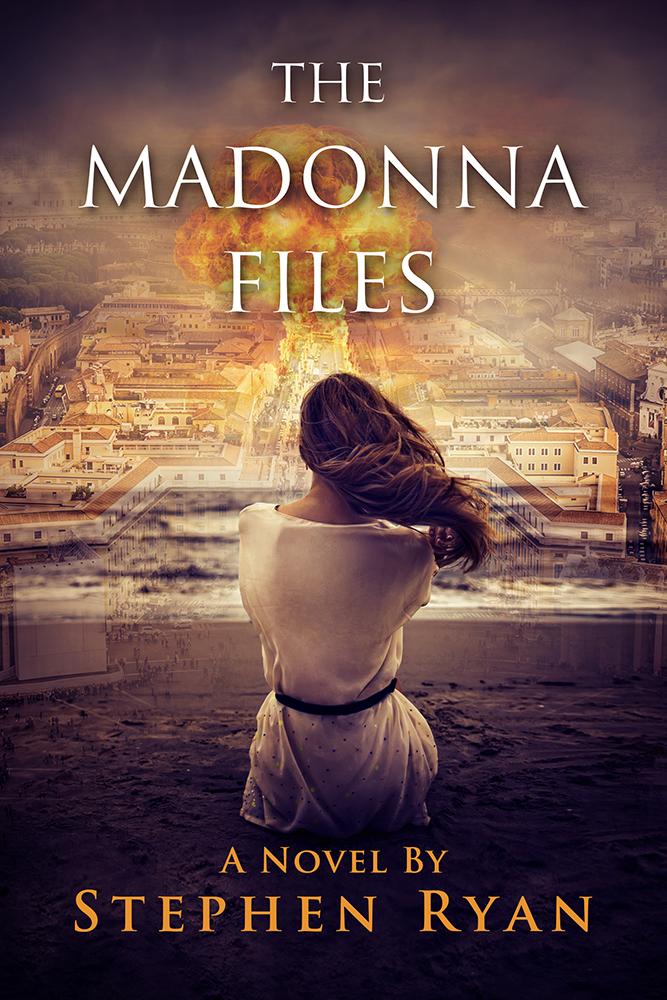 TheMadonnaFiles_Cover2