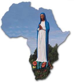 kibeho-rwanda