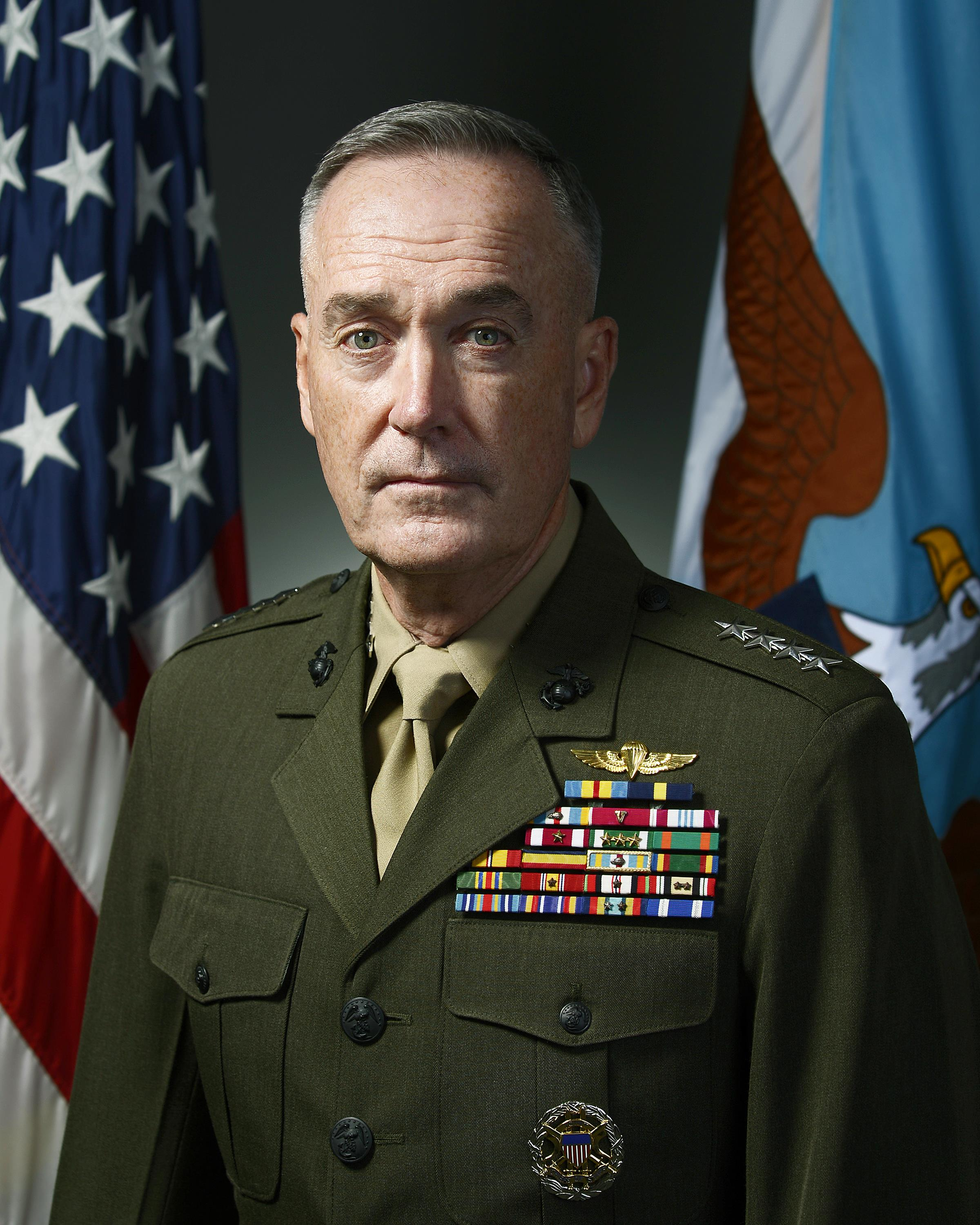 "Top U.S. General: We Are On The Brink Of War With Russia... Putin Lectures USA ""Faith in God is equal to faith in Satan."""