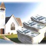 church_money_2
