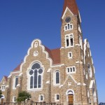1.1275588292.old-lutheran-church-in-windhoek