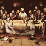 last_supper_piasecki