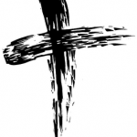 Why I love Ash Wednesday and Lent Part 1: Sin
