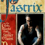 Pastrix (limited) Book Tour!