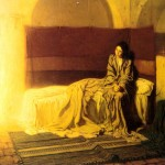 And a Soul Felt Its Worth: a Sermon on an Overlooked Miracle