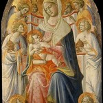 The Virgin Birth: Fact, Fiction, or Truth?