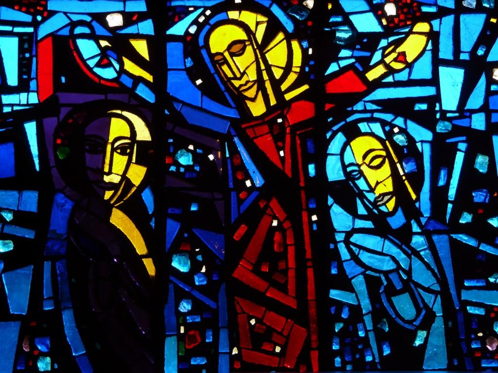 church_window_glass_window