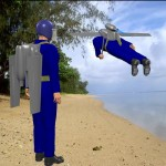 Jetpack_with_wings