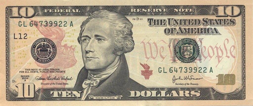 1280px-US10dollarbill-Series_2004A