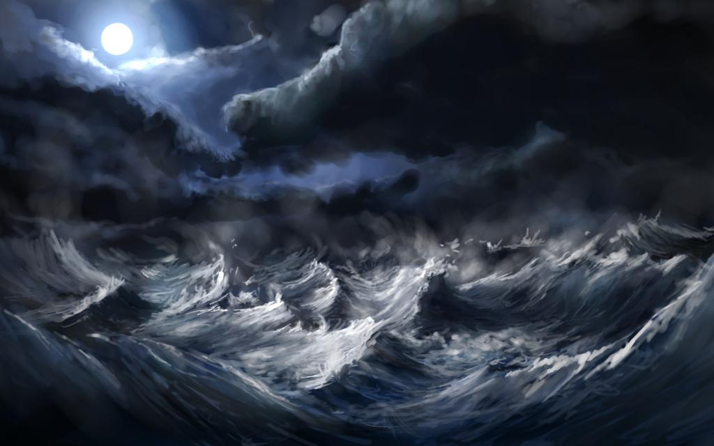 waves-storm_00341844