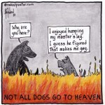 dogs-in-hell-590x590