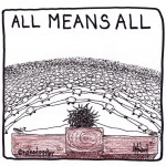 all means all cartoon by nakedpastor david hayward