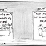 2 rooms cartoon by nakedpastor david hayward
