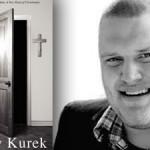 Timothy Kurek's The Cross in the Closet