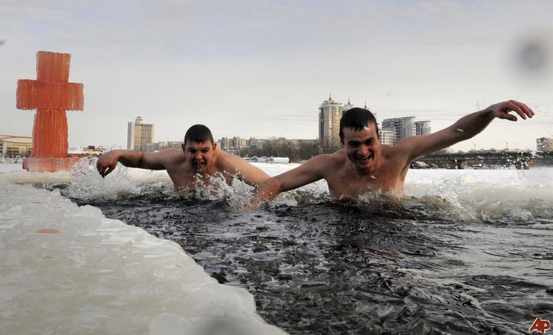 ukraine-epiphany-2010-1-19-18-44-35