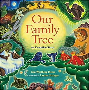 ourfamilytree