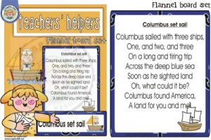 Columbus previw