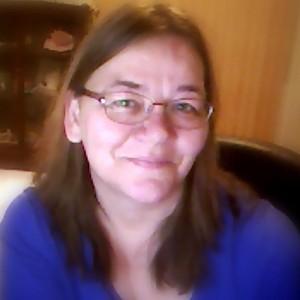 Karen Loethen