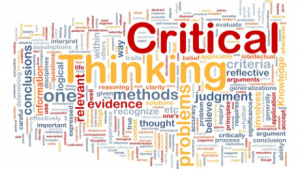 Kids Sudoku   Free Critical Thinking Worksheet for  nd Grade Waddlee ah chaa