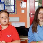 Video of the Week: Irish Kids Talking About Religion