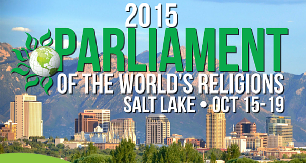 Excitement for The Parliament of the World Religions Builds