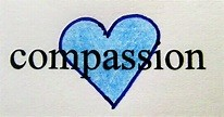 Radical Compassion Centered Social Justice