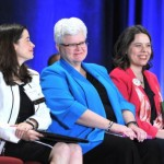 What Would You Ask a UUA President Candidate?