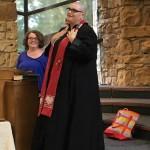 On Ordination