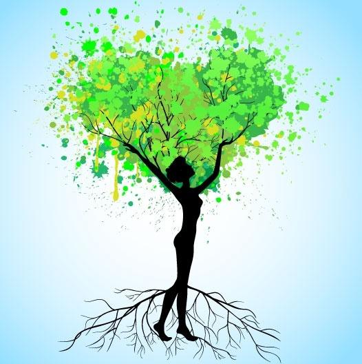 the_stitching_tree_illustrator_02_vector_181908