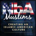 #nbamuslims500: NbA Black Muslims take the So Gone Challenge