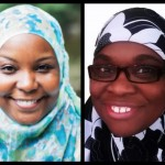 Live Discussion: Black Muslim Resistance   Asserting Our Space in the American Ummah
