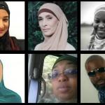 NbA Muslims, Favorite 2016 Interviews