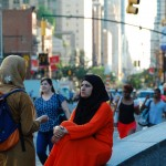 American Muslim Women Say No to EU Hijab Ban