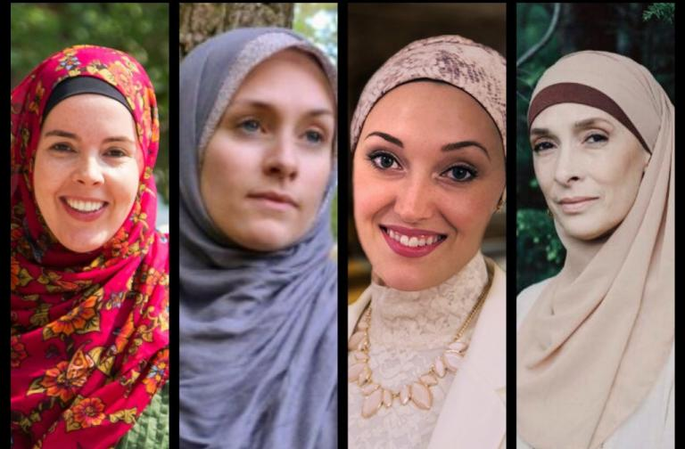 muslim single women in honeoye Meet single women in honeoye interested in meeting new people to date on zoosk over 30 million single people are using zoosk to find people to date.