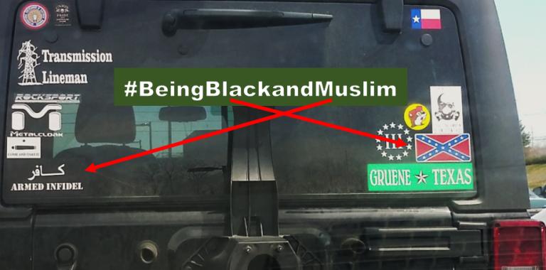 BeingBlackandMuslim_Carpic