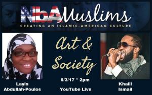 ArtsandSociety_K Ismail_event page pic