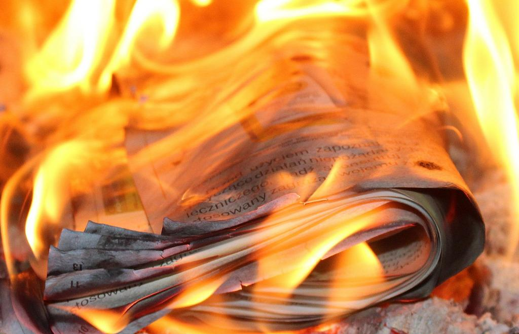 fire-3009953_1920
