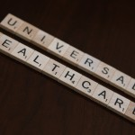 Universal Healthcare is Conservative?
