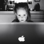 Kids Need Philosophy As Much As Technology In The Classroom