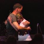 19 Things I Learned From Baptizing 19 People Sunday