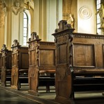 5 Things Modern Churches Can Learn from Traditional Churches