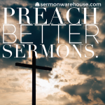5 Things I Learned From Researching 500 of the Best Sermons Out There Today