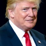 5 Scriptures to Pray for President-Elect Trump