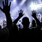 Why Theologically Conservative, Stylistically Modern Churches are Growing Faster than Everyone Else