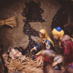 Why We're That Church That's Canceling Services on Christmas