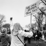 3 Powerful Ways to Live the Gospel in Trump's America