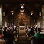 3 Mistakes Most Churches Made on Easter